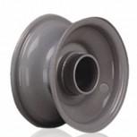 Mâm sắt 350-4 MH1