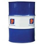 Dầu thủy lực Petrolimex 32,46,68