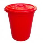 Thùng chứa nước 160 lít