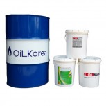 Dầu thủy lực Oil korea AW32,46,68