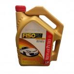 Dầu động co xe con FISO Polo